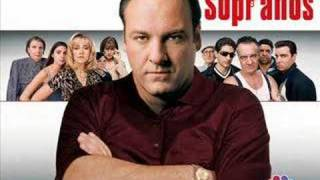 spaccanapoli vesuvio as featured in the sopranos