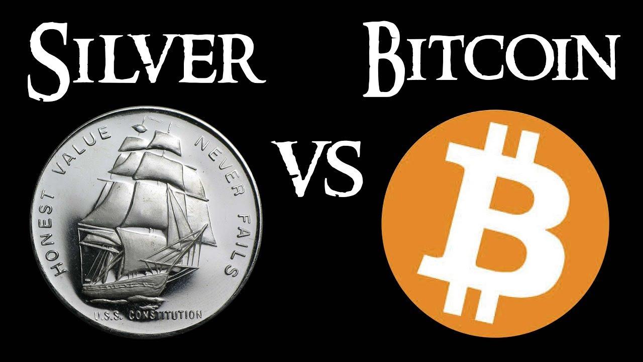 Silver Ada Cardano Crypto Cryptocurrency Collectible Physical Coin Plastic Case