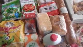Горячие бутерброды\\Поездка в магазин и не только\\Клею обои на кухне\\
