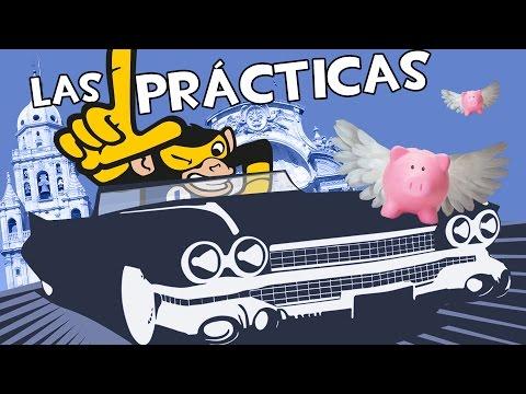 Autoescuela Murcia - ¿Cuánto cuesta sacarse el carnet en Murcia?