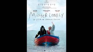 Mister Lonely Full OST (Sun City Girls / J. Spaceman 2007)