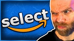 Amazon KDP Select Review 2020 | Is It STILL Worth It?