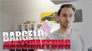 500 Euro Schein abgeschafft | Bargeldabschaffung pro und contra