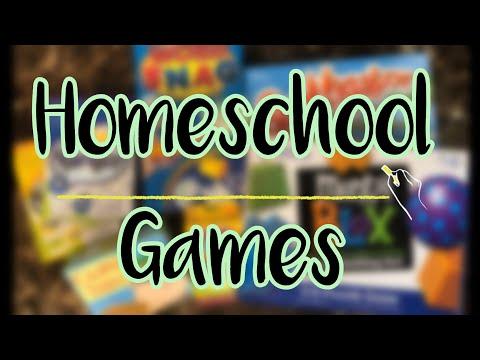 homeschool-|-fun-games-|-educational-games
