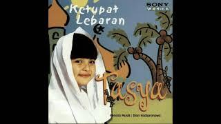 Tasya - Sahur Tiba