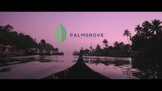 Palmgrove Lake Resort - Intro