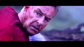 Король Артур: Возвращение Экскалибура 2017