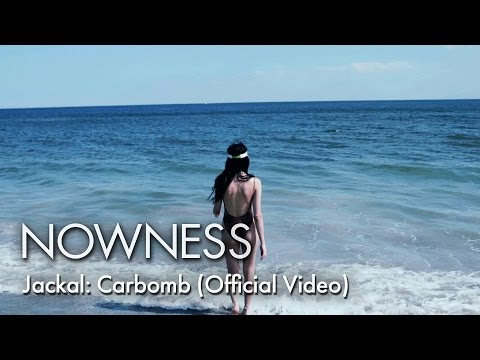 Jackal: Carbomb (Official Video)