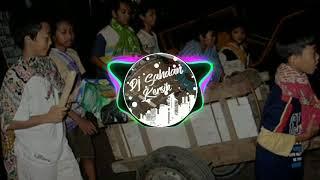 [1.03 MB] DJ SAUR SAUR AYO KITA SAHUR