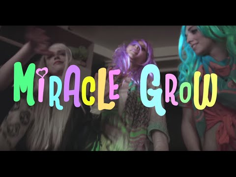 Miracle Grow (2013) FULL MOVIE