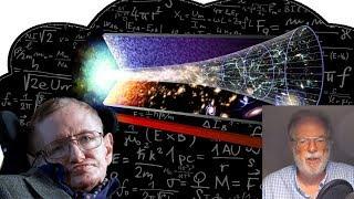 #52 Rudolf Steiner: How To Think About Thinking