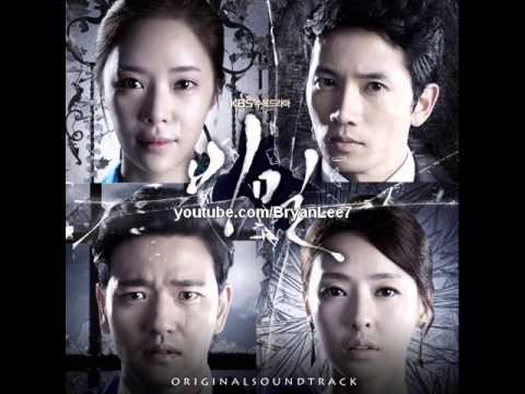 Various Artists - Dialog 2 (Secret OST Background)