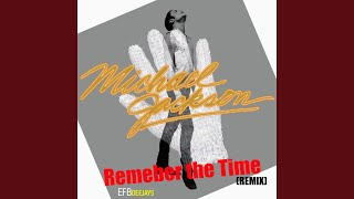 Remeber the Time (Remix) YouTube Videos