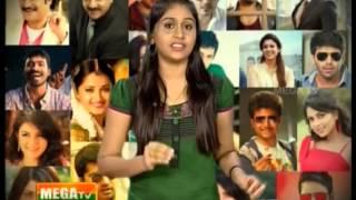 Cinema Munima | Aarya Recommended Nayanthara