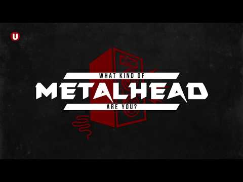 Best Metal Music Videos: An Essential Top 12 | uDiscover