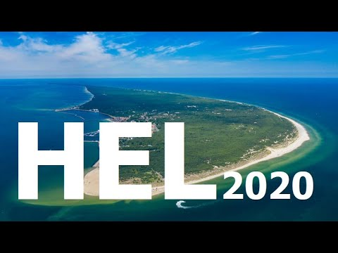 Download HEL 2020 czerwiec/lipiec