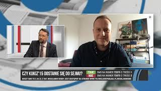 B. KIERNICKI, M. MAKOWSKI - WOJNA ŚWIATOPOGLĄDOWA TRWA