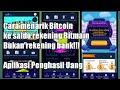 Cara Trading Bitcoin Di Aplikasi Binance untuk Pemula - Bitcoin Indonesia