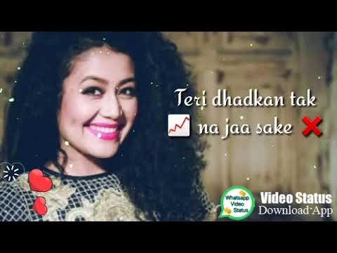 mahi ve whatsapp status video download