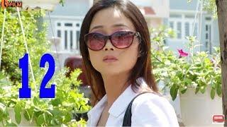 Nước Mắt Lầm Than - Tập 12 | Phim Tình Cảm Việt Nam Mới Nhất 2017