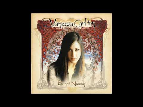 Vanessa Carlton - Be Not Nobody (Full Album)