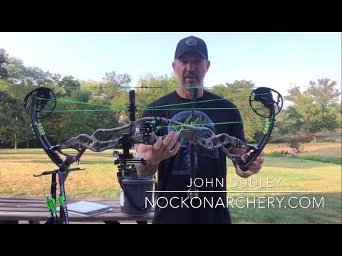 Products John Dudley Says You Should Check Out Before Hunting Season