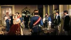 Ludwig (1972) Luchino Visconti - excerpt