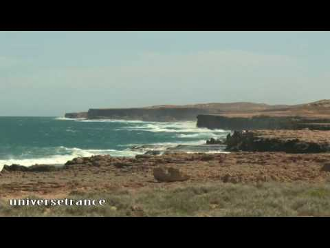 Walk The Edge (Alex M.O.R.P.H. B2B Woody Van Eyden Vocal Mix)