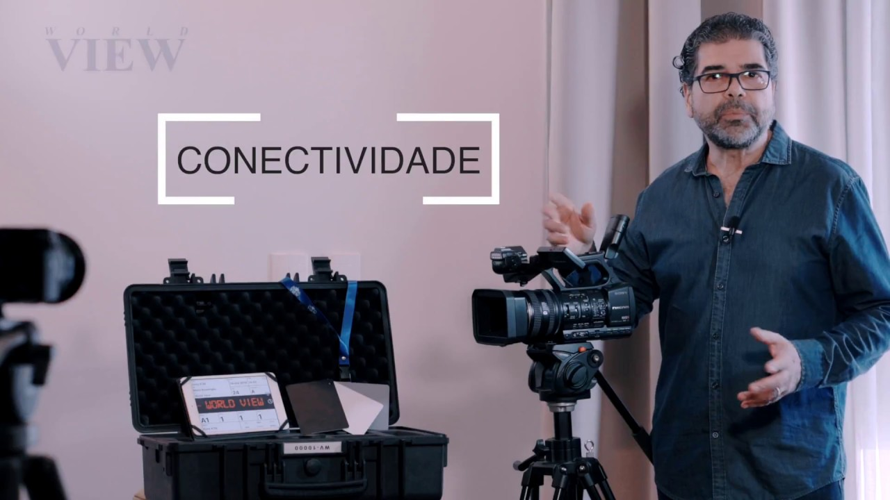 Vivo Stream