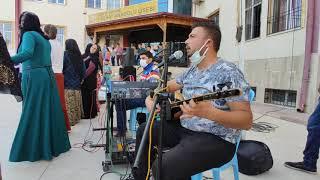 ERAY MÜZİK - Antep gelini Gaziantep düğünü (Eray köçegün) 2020 Resimi
