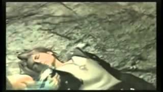 SixxAM - Girl With Golden Eyes Legendado