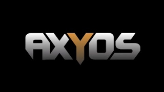 axyos gameplay #1