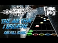 watch he video of All That Remains - The Air That I Breathe 100% FC (Guitar Hero Custom Song)