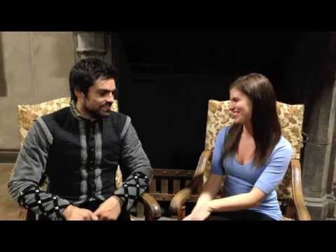 JOBS IN BIZ Hosted by Olivia  **SEAN TEALE**