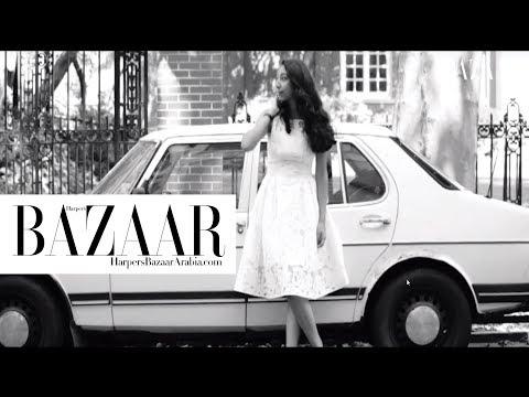 6 intrepid Arab women explain why they love New York City