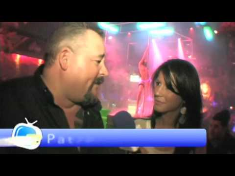 Think she Montreal strip clubs reviews