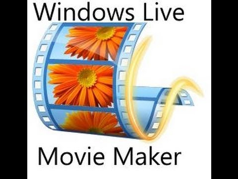 Windows Live Movie Maker: Download/Install