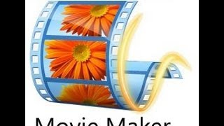 Windows Live Movie Maker: Download/Install
