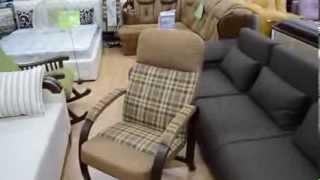 Кресло КК с коллекции кресла-качалки в классическом стиле(http://izymryd.com.ua http://izymryd.com.ua/myagkaya-mebel/3708/206/kresla-kachalki/kreslo-kachalka-kk-17-detail.html интернет магазин мебели штор ..., 2013-11-05T20:36:50.000Z)