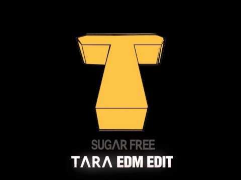 티아라 (T-ara) - Sugar Free OFFICIAL INSTRUMENTAL
