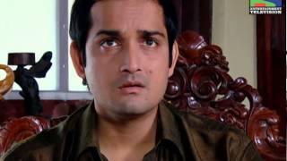 Vishkanya Part - 02 - Episode 177 - 2nd December 2012