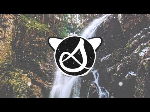 Sam Feldt & LVNDSCAPE - Know You Better (feat. Tessa)