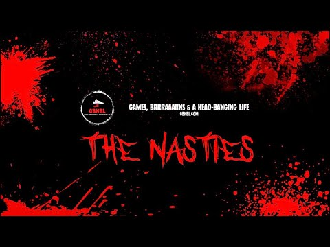The Nasties: Introduction