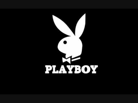 Candy Coated Killahz-Playboy