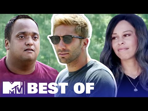 Catfish Put On Blast For Their Lies | Best Of: Catfish: The TV Show