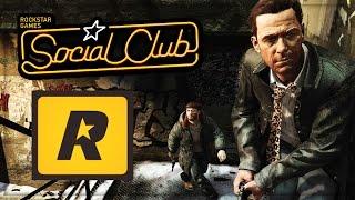 GTA 6 - GTA 5 Story Mode DLC Or Red Dead Redemption 2  ??? - ROCKSTAR GAMES at Gamescom 2015!