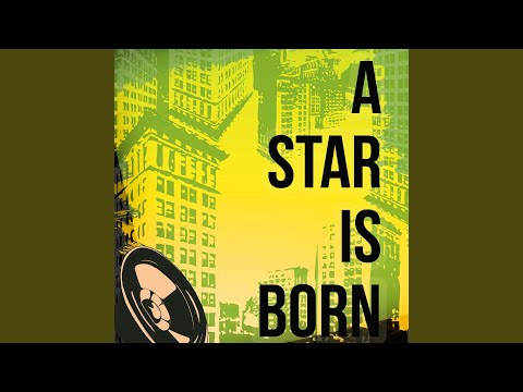 A Star Is Born (A Tribute to Jay Z and J Cole) mp3