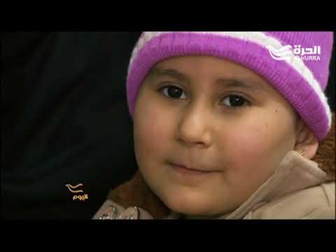 حكاية العم صيام... وأطفال السرطان  - نشر قبل 30 دقيقة