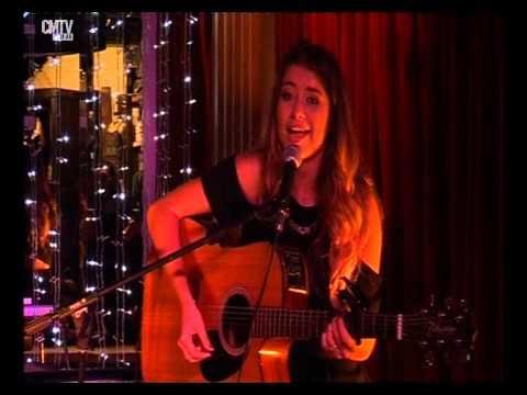 Sofía Reyes - Conmigo (Rest Of Your Life)