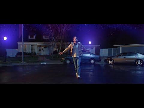 Ben Platt - Imagine [Official Video]